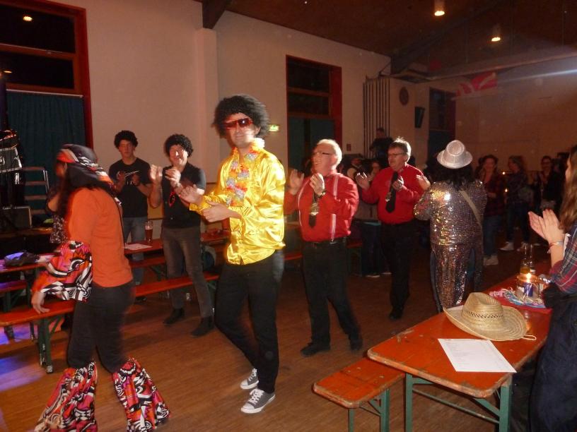 Maskenball 18_19-_04