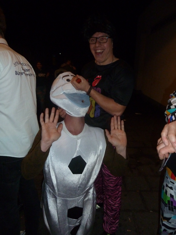 Maskenball 18_19-_41