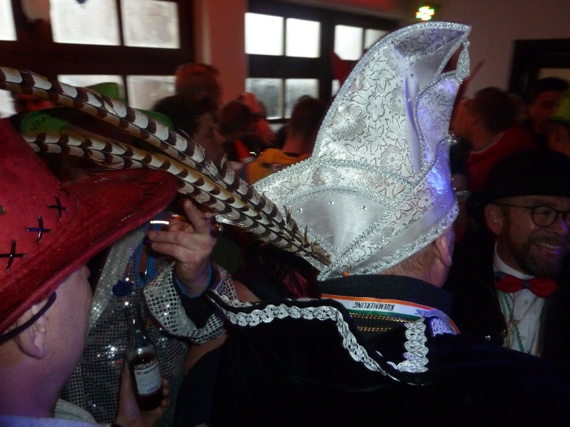 RoMo Party Pichler 18_19-_03