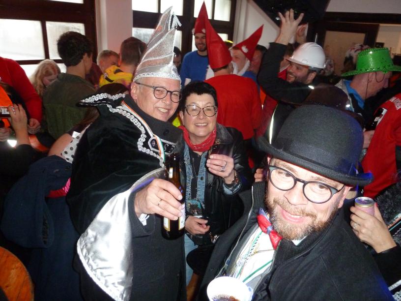 RoMo Party Pichler 18_19-_04