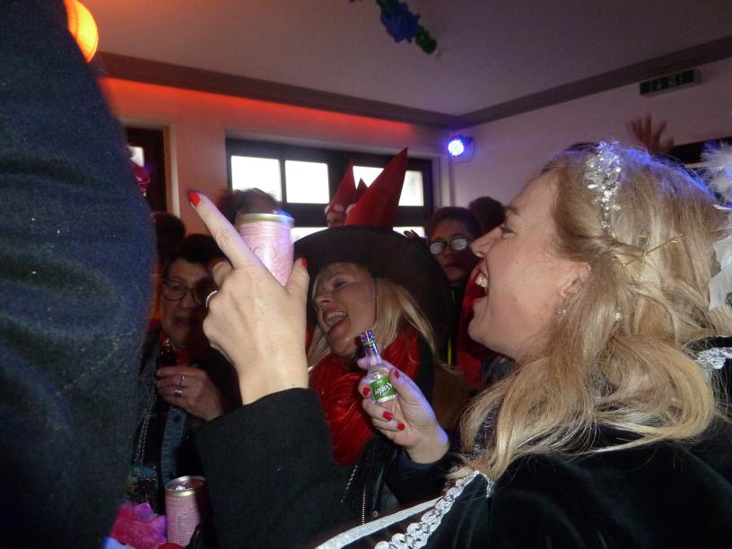 RoMo Party Pichler 18_19-_07