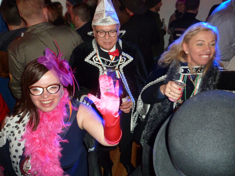 RoMo Party Pichler 18_19-_12