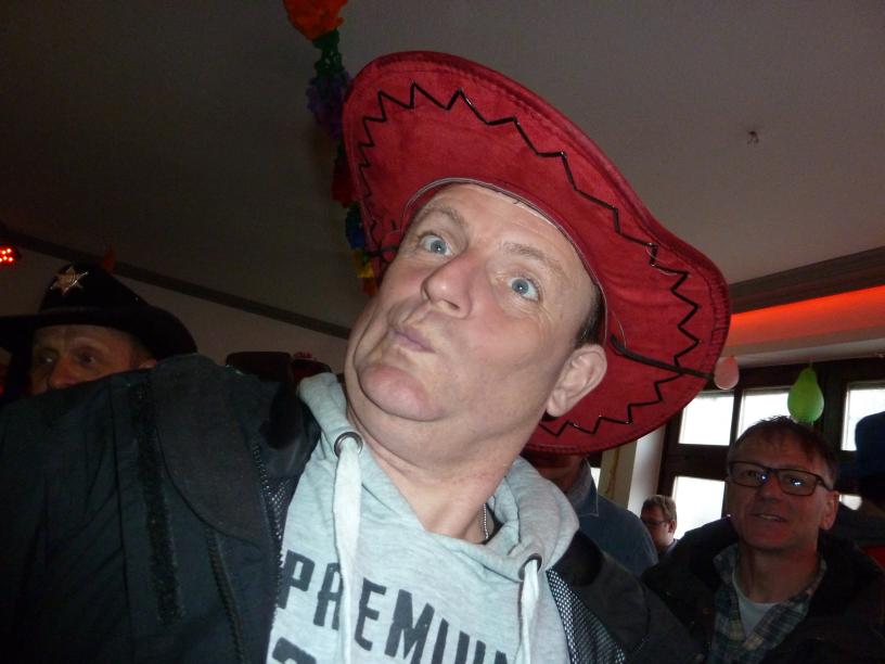 RoMo Party Pichler 18_19-_18