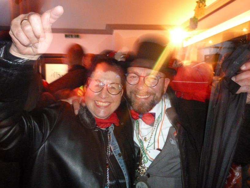 RoMo Party Pichler 18_19-_22