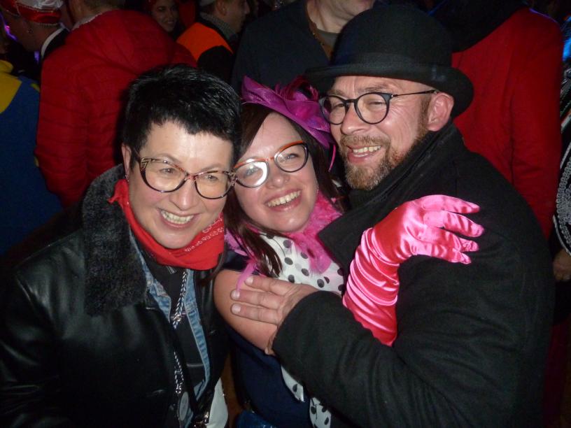 RoMo Party Pichler 18_19-_28