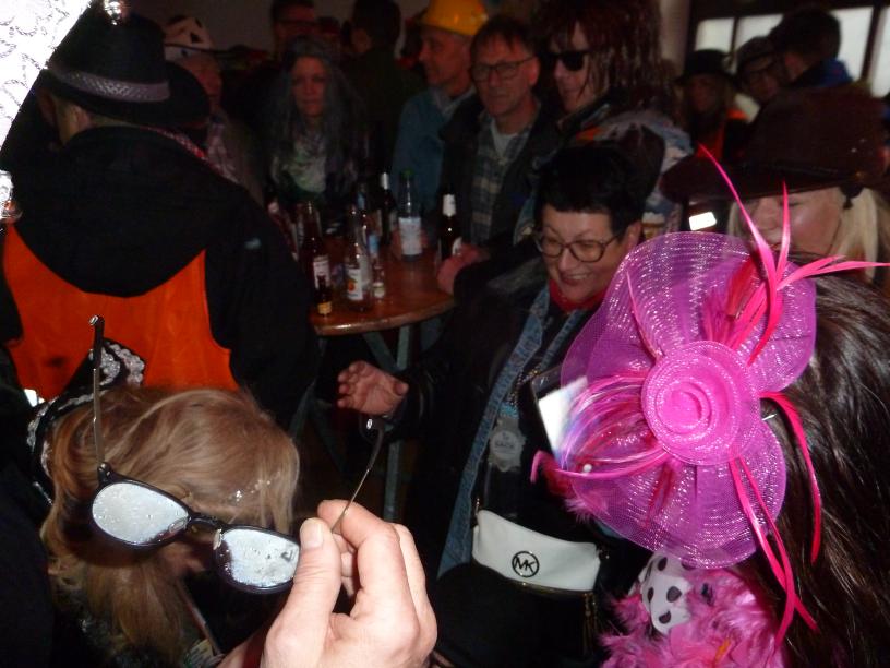 RoMo Party Pichler 18_19-_30