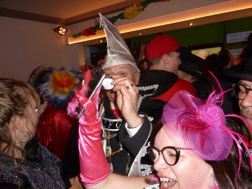RoMo Party Pichler 18_19-_34