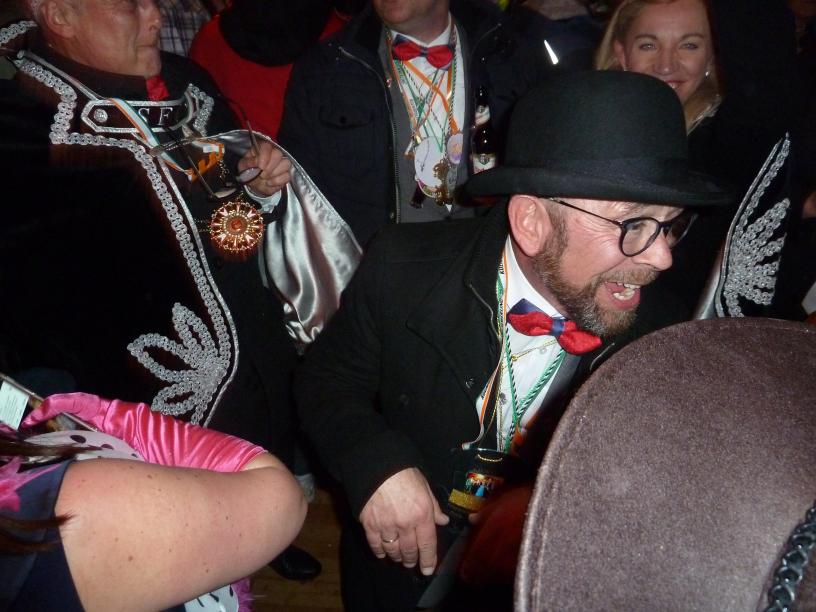 RoMo Party Pichler 18_19-_35