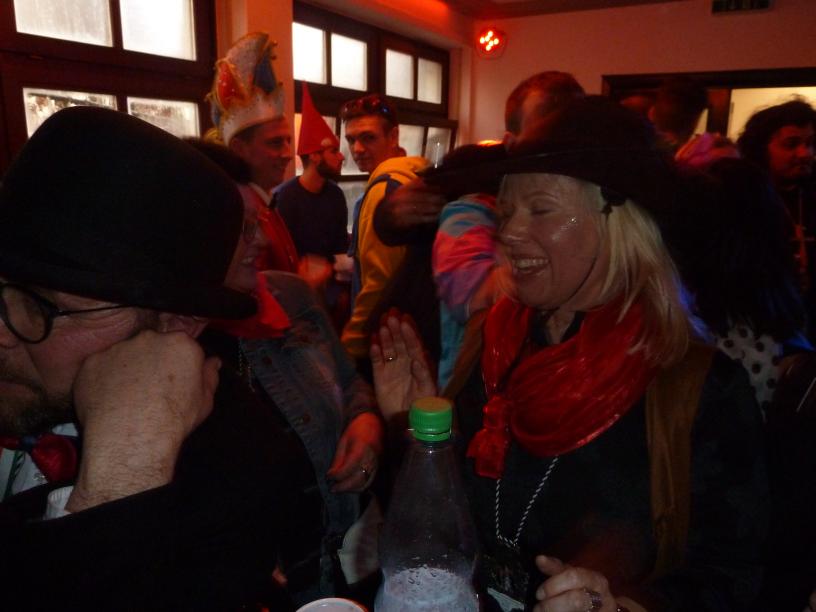 RoMo Party Pichler 18_19-_37