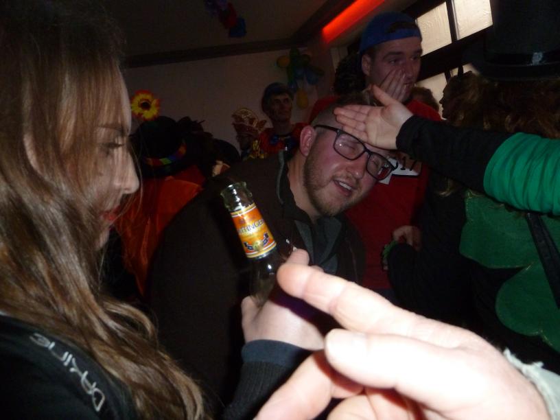 RoMo Party Pichler 18_19-_40