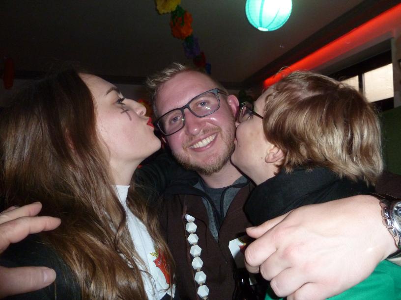 RoMo Party Pichler 18_19-_42