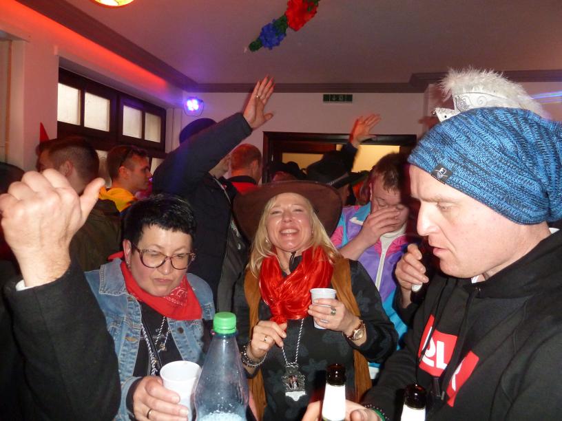 RoMo Party Pichler 18_19-_43