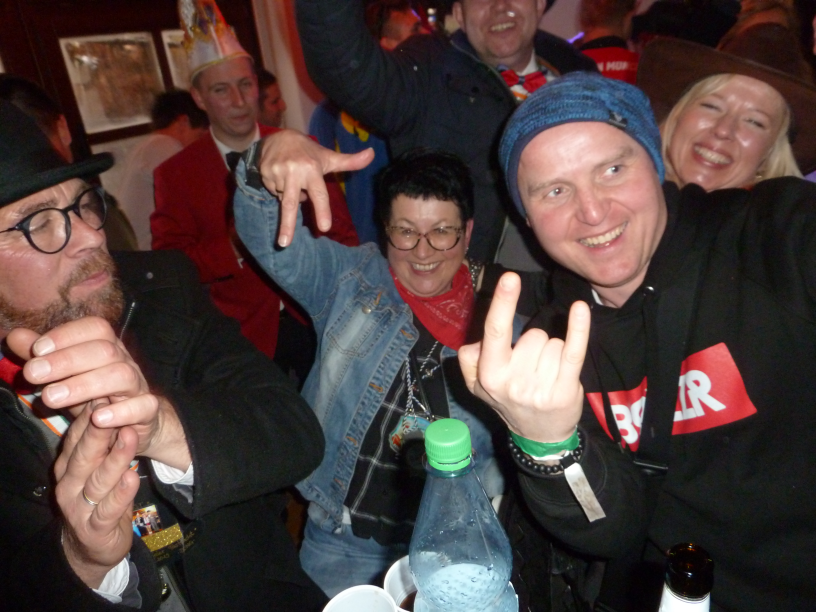 RoMo Party Pichler 18_19-_45