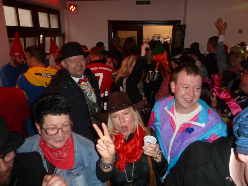 RoMo Party Pichler 18_19-_46