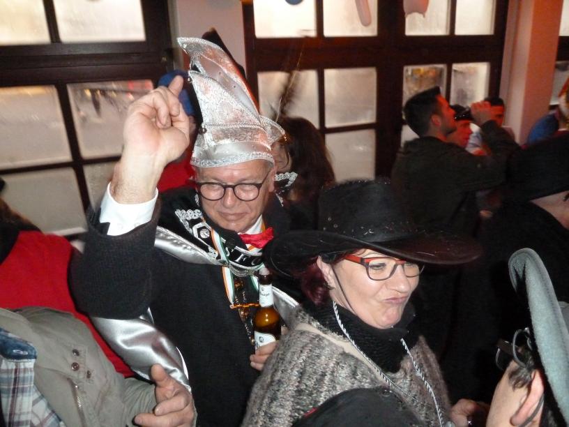 RoMo Party Pichler 18_19-_48