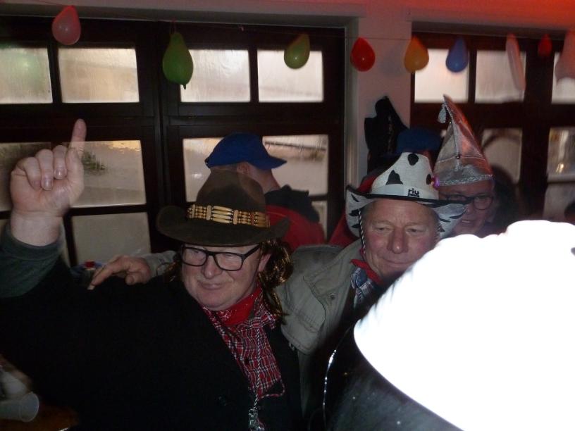 RoMo Party Pichler 18_19-_50