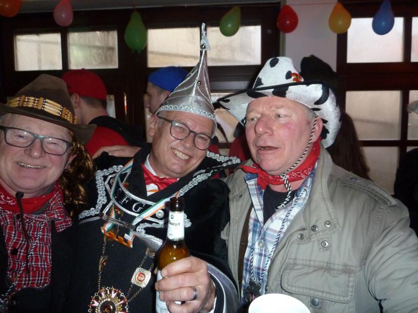 RoMo Party Pichler 18_19-_53
