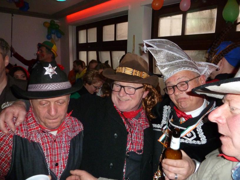 RoMo Party Pichler 18_19-_54