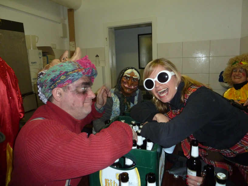 RoMo Party Pichler 18_19-_55