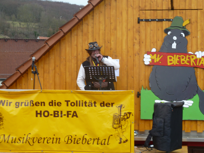 Unzug Hofbieber 18_19-_22